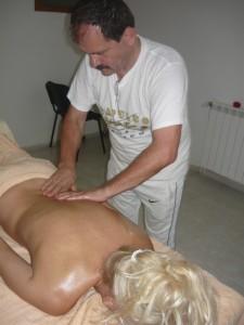 baile_herculane_tratament_centru_spa_baile_herculane_masaj_relaxare_hotel_international
