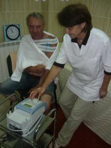 tratament_baile_herculane_electroterapie
